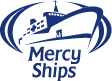 mercy-ships-color